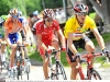 2008-07-tdf-2-