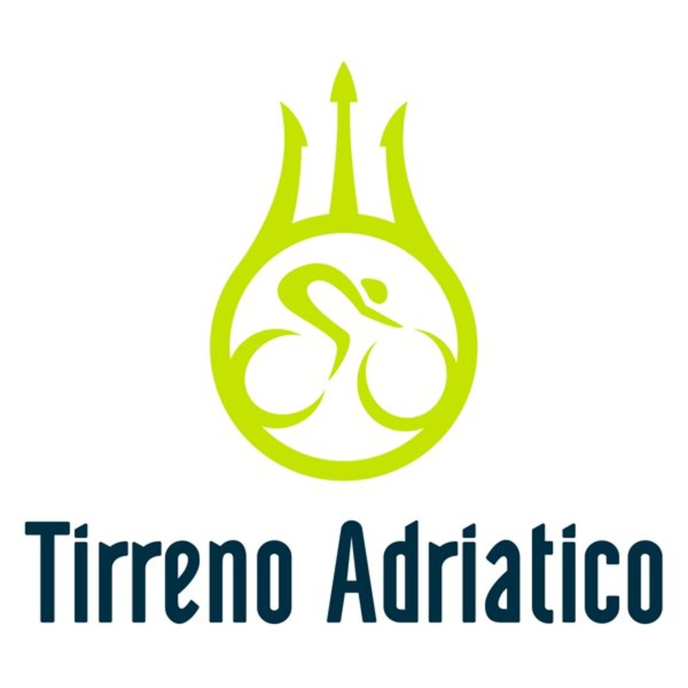 © www.tirrenoadriatico.it