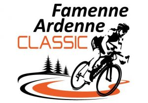 © www.famenneardenneclassic.be