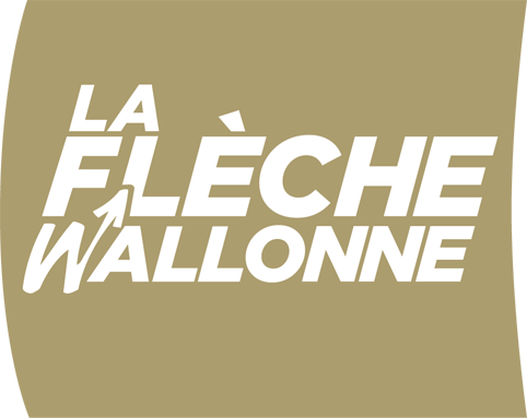 © www.la-fleche-wallonne.be