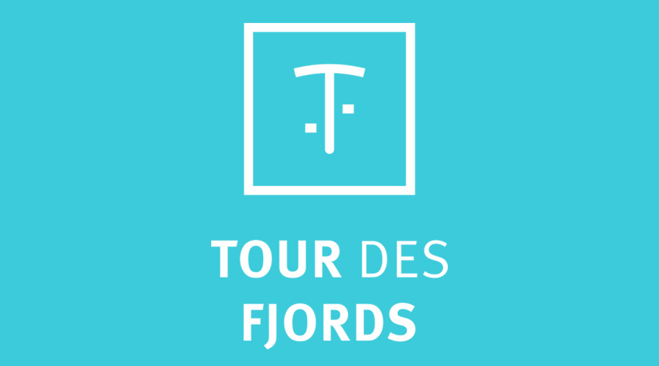 © http://tourdesfjords.no