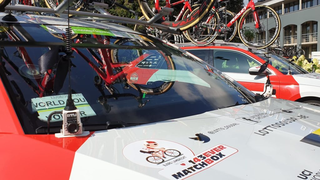 © Lotto Soudal (twitter.com)